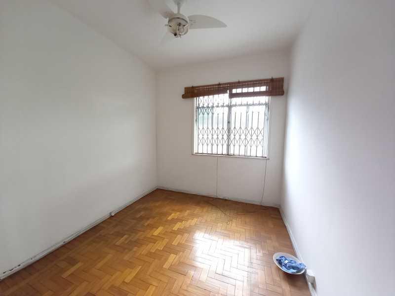 10 - Apartamento 2 quartos à venda Vila Valqueire, Rio de Janeiro - R$ 349.900 - SVAP20555 - 11