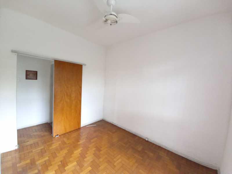 11 - Apartamento 2 quartos à venda Vila Valqueire, Rio de Janeiro - R$ 349.900 - SVAP20555 - 12