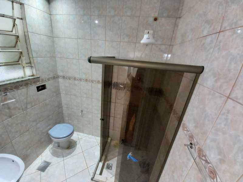 16 - Apartamento 2 quartos à venda Vila Valqueire, Rio de Janeiro - R$ 349.900 - SVAP20555 - 17