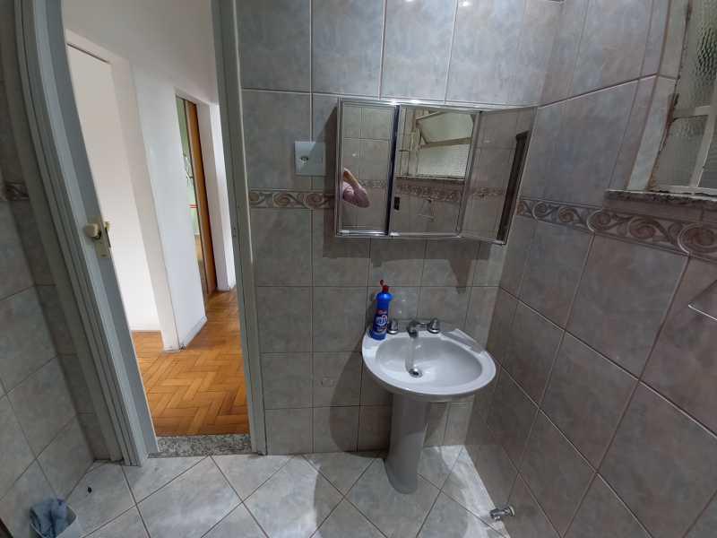 17 - Apartamento 2 quartos à venda Vila Valqueire, Rio de Janeiro - R$ 349.900 - SVAP20555 - 18