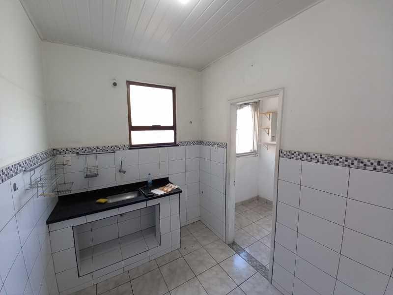 18 - Apartamento 2 quartos à venda Vila Valqueire, Rio de Janeiro - R$ 349.900 - SVAP20555 - 19