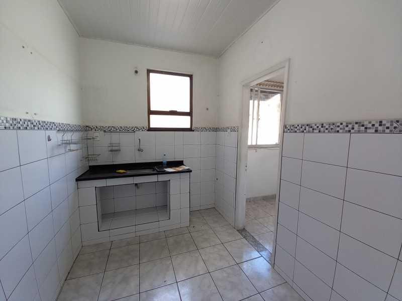 19 - Apartamento 2 quartos à venda Vila Valqueire, Rio de Janeiro - R$ 349.900 - SVAP20555 - 20