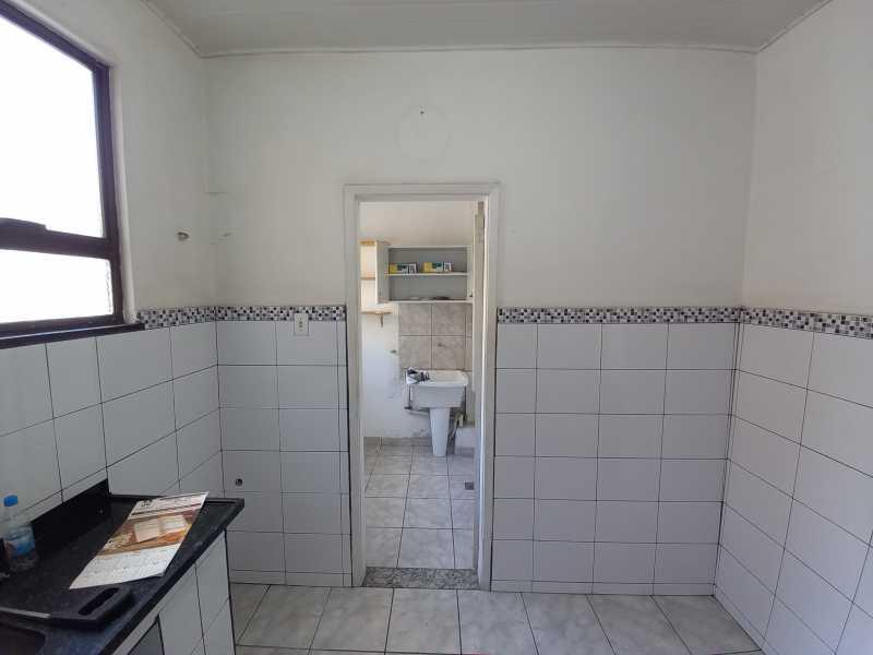 21 - Apartamento 2 quartos à venda Vila Valqueire, Rio de Janeiro - R$ 349.900 - SVAP20555 - 22