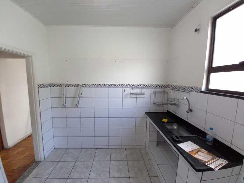24 - Apartamento 2 quartos à venda Vila Valqueire, Rio de Janeiro - R$ 349.900 - SVAP20555 - 25