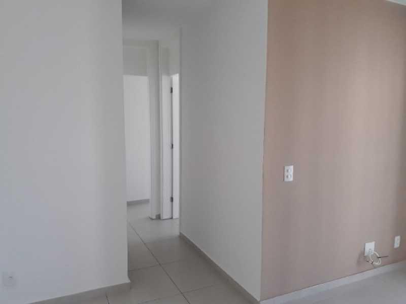 8e5a94a6-18ec-4681-8767-232f5e - Apartamento 2 quartos à venda Recreio dos Bandeirantes, Rio de Janeiro - R$ 275.000 - SVAP20570 - 6