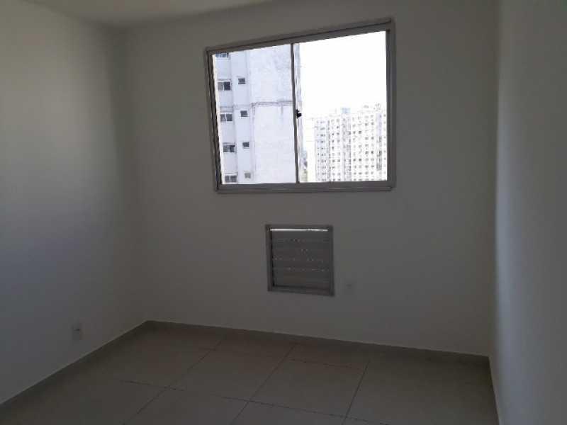 b9bb7fa2-2671-4db2-ad8f-14fec5 - Apartamento 2 quartos à venda Recreio dos Bandeirantes, Rio de Janeiro - R$ 275.000 - SVAP20570 - 5