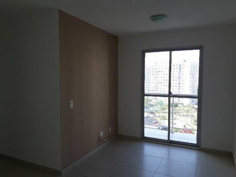 f94d6dd5-7379-40b5-ba90-15d2cb - Apartamento 2 quartos à venda Recreio dos Bandeirantes, Rio de Janeiro - R$ 275.000 - SVAP20570 - 9