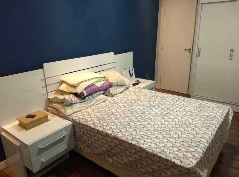 30 - Casa em Condomínio 3 quartos à venda Tanque, Rio de Janeiro - R$ 580.000 - SVCN30161 - 31