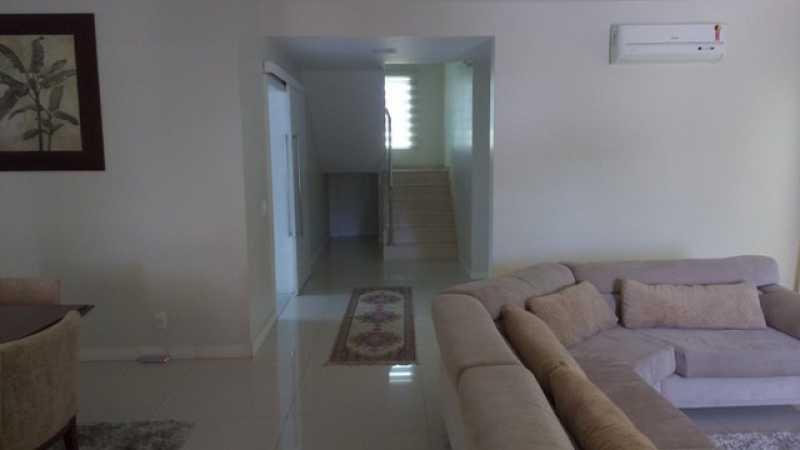 11 - Casa em Condomínio 4 quartos à venda Guaratiba, Rio de Janeiro - R$ 1.540.000 - SVCN40102 - 10