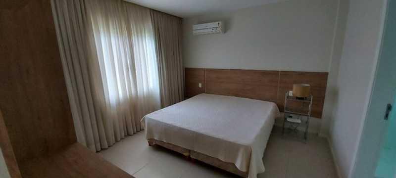 13 - Casa em Condomínio 4 quartos à venda Guaratiba, Rio de Janeiro - R$ 1.540.000 - SVCN40102 - 11
