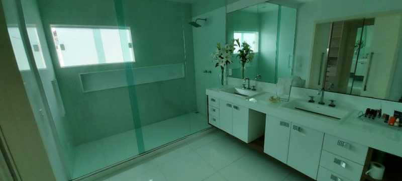 15 - Casa em Condomínio 4 quartos à venda Guaratiba, Rio de Janeiro - R$ 1.540.000 - SVCN40102 - 13