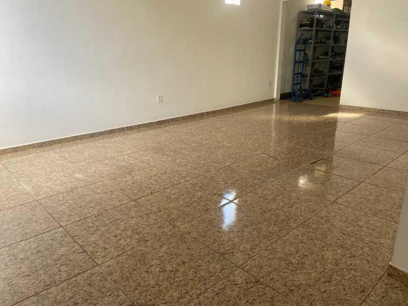 IMG_7904 - Sala Comercial 65m² para alugar Curicica, Rio de Janeiro - R$ 1.300 - SVSL00014 - 3
