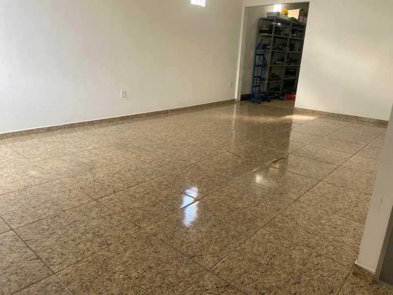 IMG_7905 - Sala Comercial 65m² para alugar Curicica, Rio de Janeiro - R$ 1.300 - SVSL00014 - 4