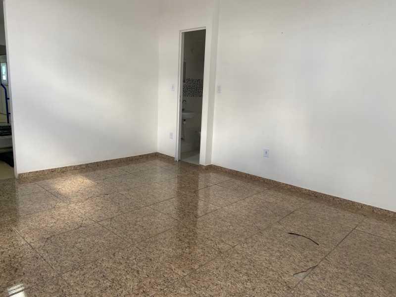 IMG_7906 - Sala Comercial 65m² para alugar Curicica, Rio de Janeiro - R$ 1.300 - SVSL00014 - 5