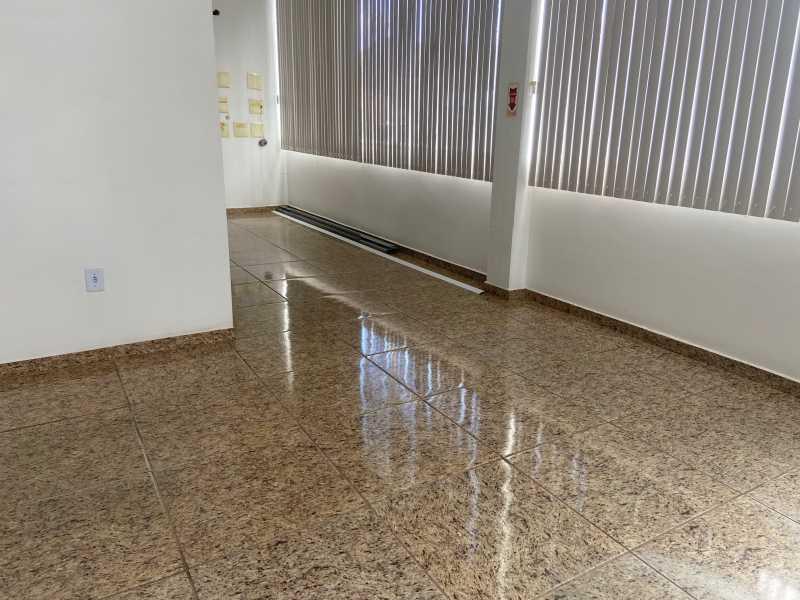 IMG_7907 - Sala Comercial 65m² para alugar Curicica, Rio de Janeiro - R$ 1.300 - SVSL00014 - 6