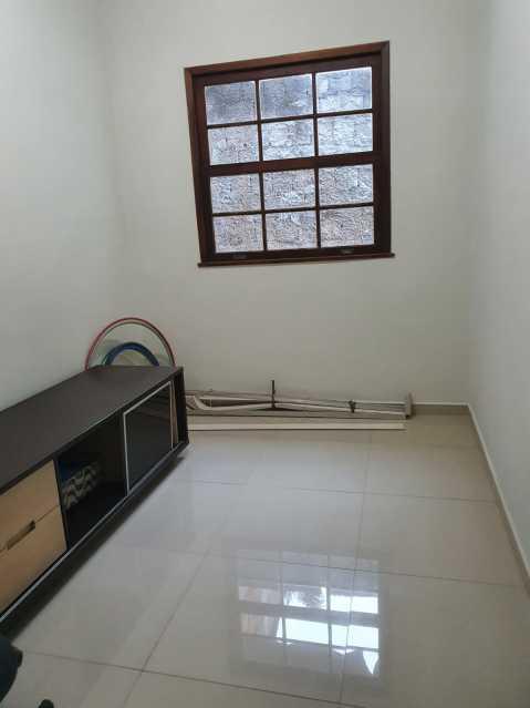6 - Casa de Vila 3 quartos à venda Taquara, Rio de Janeiro - R$ 320.000 - SVCV30021 - 7
