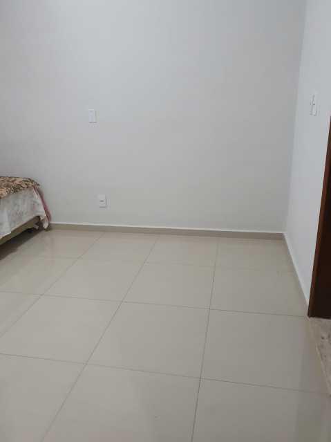 9 - Casa de Vila 3 quartos à venda Taquara, Rio de Janeiro - R$ 320.000 - SVCV30021 - 10