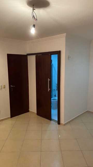 8 - Casa em Condomínio 2 quartos à venda Vargem Pequena, Rio de Janeiro - R$ 310.000 - SVCN20068 - 8