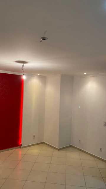 9 - Casa em Condomínio 2 quartos à venda Vargem Pequena, Rio de Janeiro - R$ 310.000 - SVCN20068 - 9