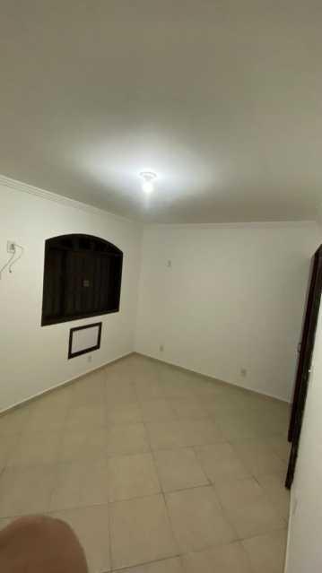 11 - Casa em Condomínio 2 quartos à venda Vargem Pequena, Rio de Janeiro - R$ 310.000 - SVCN20068 - 11
