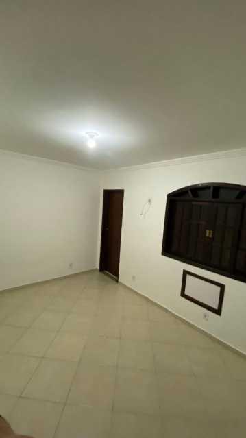 12 - Casa em Condomínio 2 quartos à venda Vargem Pequena, Rio de Janeiro - R$ 310.000 - SVCN20068 - 12