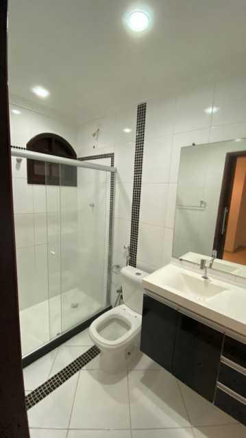 16 - Casa em Condomínio 2 quartos à venda Vargem Pequena, Rio de Janeiro - R$ 310.000 - SVCN20068 - 16