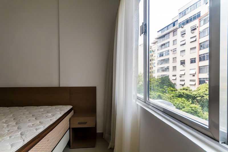 6f2dcc07008df074-IMG_3405 - Apartamento 1 quarto à venda Copacabana, Rio de Janeiro - R$ 529.000 - SVAP10056 - 7