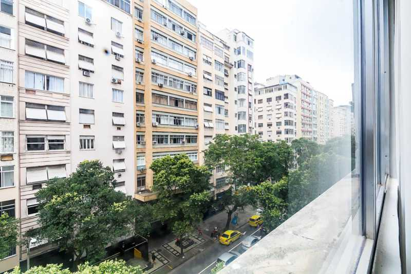 7c5c1460d91c87ad-IMG_3407 - Apartamento 1 quarto à venda Copacabana, Rio de Janeiro - R$ 529.000 - SVAP10056 - 8