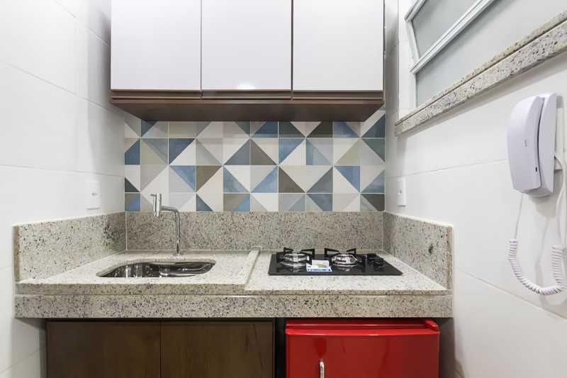 18b188d52f63f33e-IMG_3371 - Apartamento 1 quarto à venda Copacabana, Rio de Janeiro - R$ 529.000 - SVAP10056 - 9