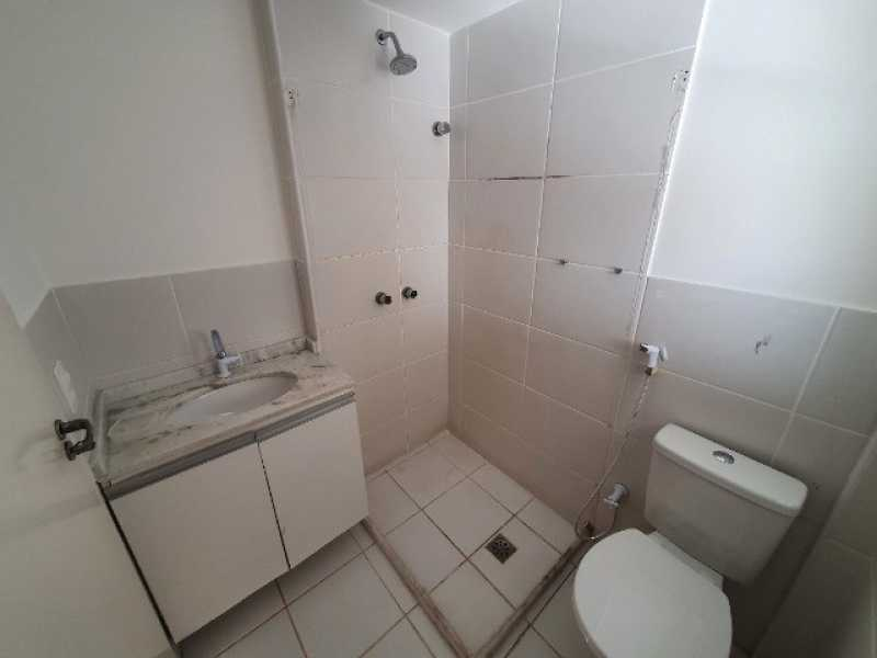 17 - Cobertura 2 quartos à venda Recreio dos Bandeirantes, Rio de Janeiro - R$ 680.000 - SVCO20018 - 18
