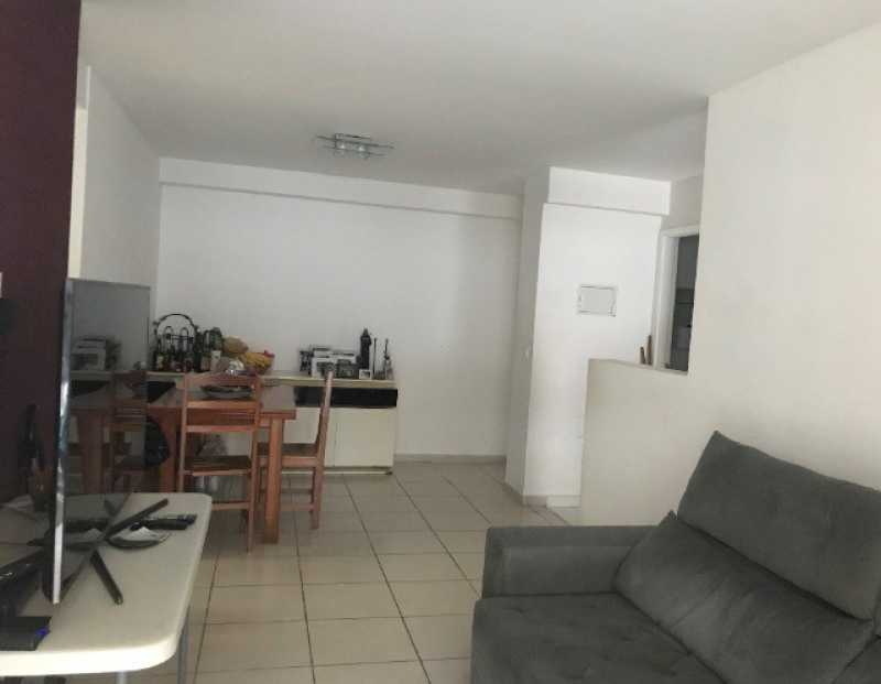 10 - Apartamento 3 quartos à venda Recreio dos Bandeirantes, Rio de Janeiro - R$ 530.000 - SVAP30268 - 10