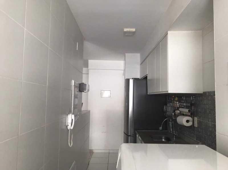 15 - Apartamento 3 quartos à venda Recreio dos Bandeirantes, Rio de Janeiro - R$ 530.000 - SVAP30268 - 15