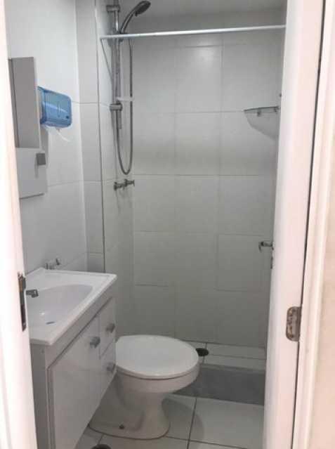 20 - Apartamento 3 quartos à venda Recreio dos Bandeirantes, Rio de Janeiro - R$ 530.000 - SVAP30268 - 20