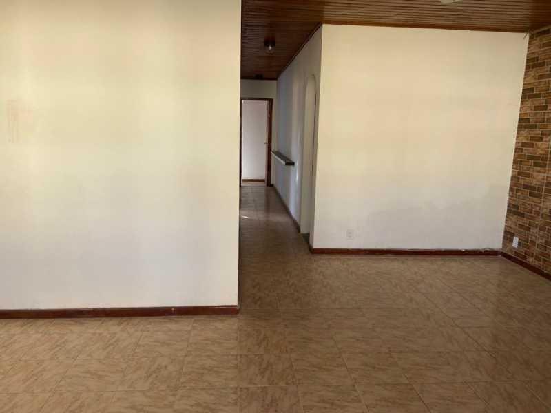 14 - Casa em Condomínio 3 quartos à venda Vargem Pequena, Rio de Janeiro - R$ 380.000 - SVCN30164 - 15