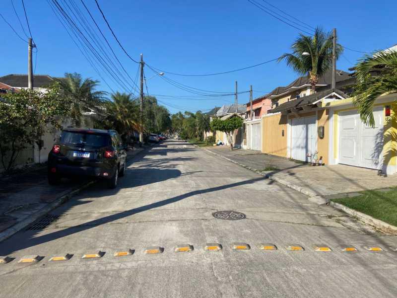 22 - Casa em Condomínio 3 quartos à venda Vargem Pequena, Rio de Janeiro - R$ 380.000 - SVCN30164 - 23