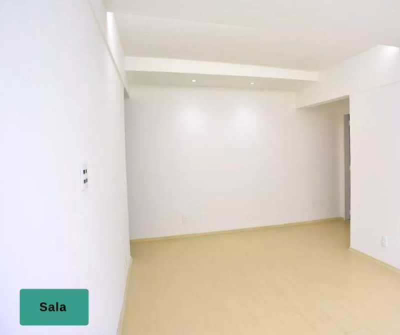5 - Apartamento 2 quartos à venda Tanque, Rio de Janeiro - R$ 205.000 - SVAP20565 - 5