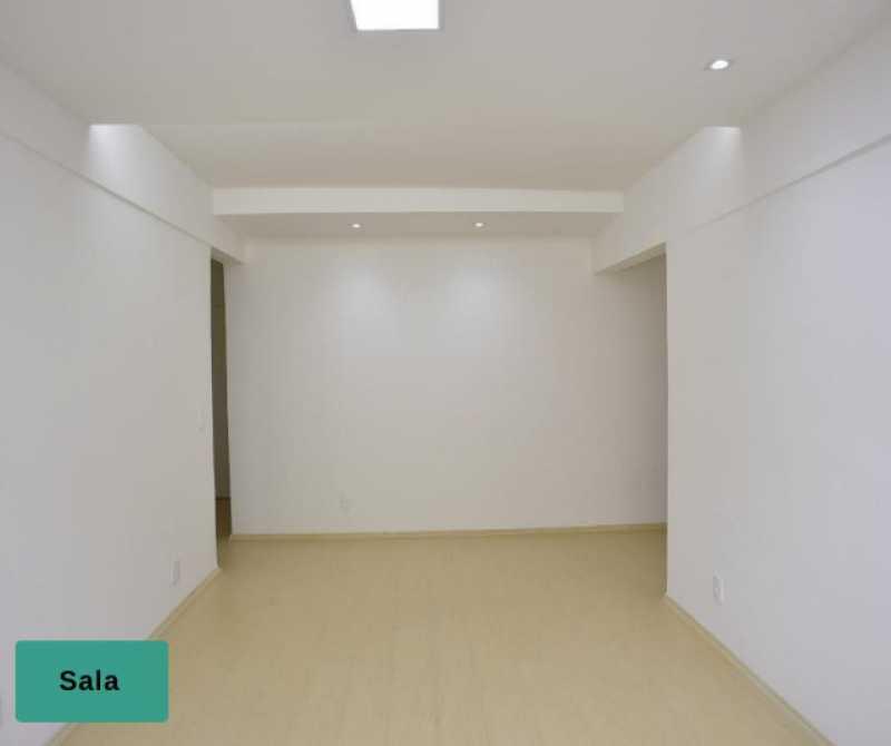 6 - Apartamento 2 quartos à venda Tanque, Rio de Janeiro - R$ 205.000 - SVAP20565 - 6