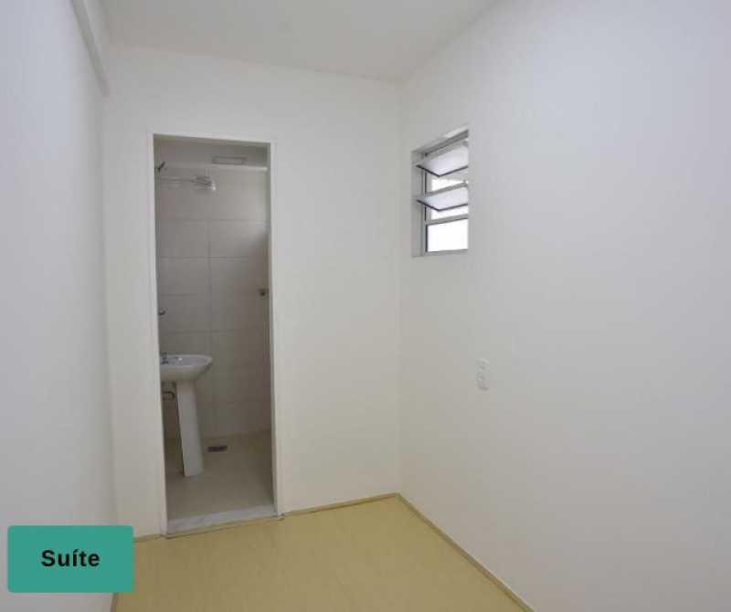 7 - Apartamento 2 quartos à venda Tanque, Rio de Janeiro - R$ 205.000 - SVAP20565 - 7