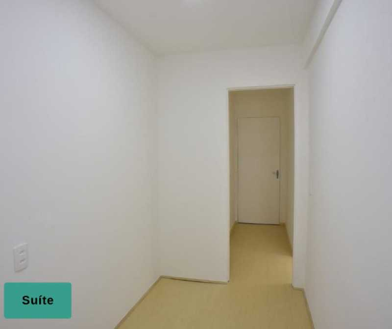 9 - Apartamento 2 quartos à venda Tanque, Rio de Janeiro - R$ 205.000 - SVAP20565 - 9