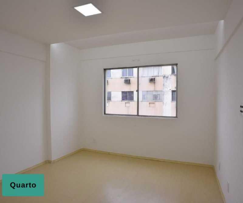 10 - Apartamento 2 quartos à venda Tanque, Rio de Janeiro - R$ 205.000 - SVAP20565 - 10