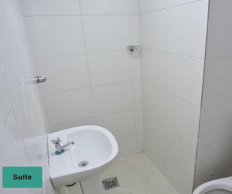 13 - Apartamento 2 quartos à venda Tanque, Rio de Janeiro - R$ 205.000 - SVAP20565 - 12