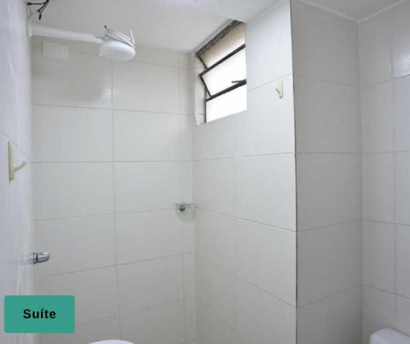 14 - Apartamento 2 quartos à venda Tanque, Rio de Janeiro - R$ 205.000 - SVAP20565 - 13
