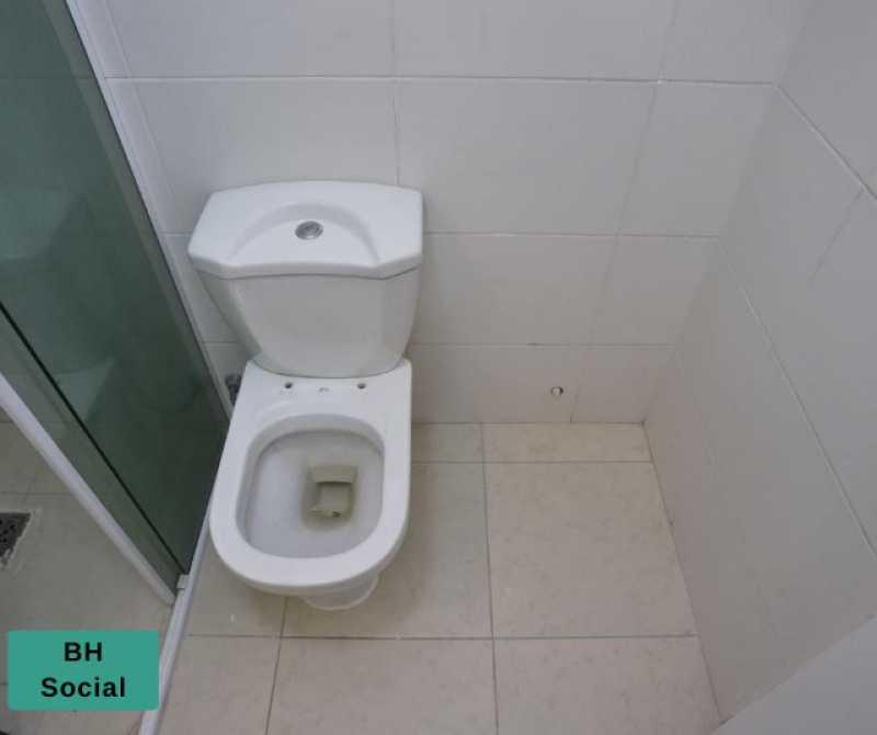 17 - Apartamento 2 quartos à venda Tanque, Rio de Janeiro - R$ 205.000 - SVAP20565 - 15