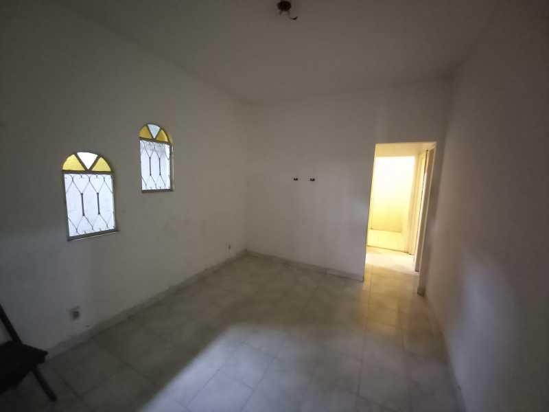 5 - Casa de Vila 2 quartos à venda Taquara, Rio de Janeiro - R$ 210.000 - SVCV20019 - 6