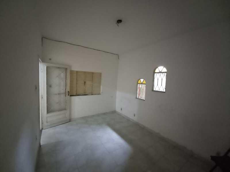 6 - Casa de Vila 2 quartos à venda Taquara, Rio de Janeiro - R$ 210.000 - SVCV20019 - 7