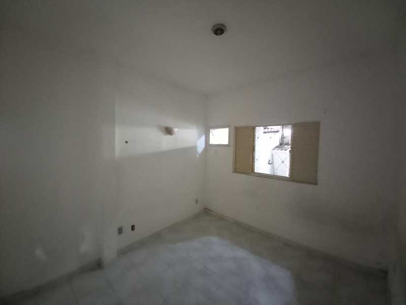7 - Casa de Vila 2 quartos à venda Taquara, Rio de Janeiro - R$ 210.000 - SVCV20019 - 8