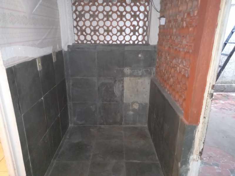 16 - Casa de Vila 2 quartos à venda Taquara, Rio de Janeiro - R$ 210.000 - SVCV20019 - 18