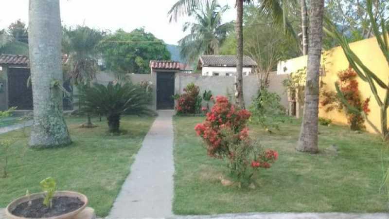 930_G1559402371 - Terreno Residencial à venda Vargem Pequena, Rio de Janeiro - R$ 420.000 - SVTR00002 - 3
