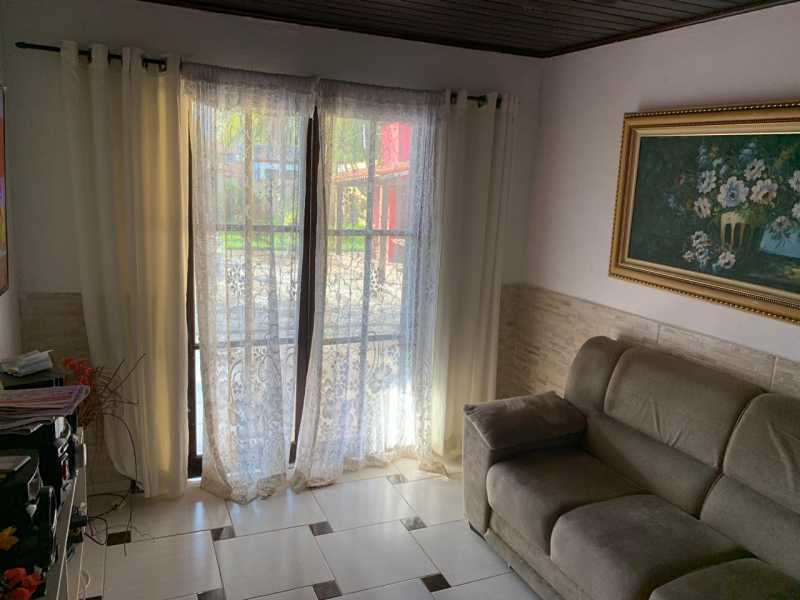 930_G1559402379 - Terreno Residencial à venda Vargem Pequena, Rio de Janeiro - R$ 420.000 - SVTR00002 - 9
