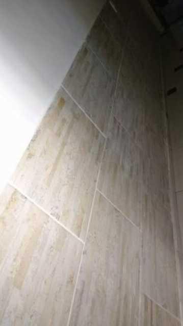 930_G1559402395 - Terreno Residencial à venda Vargem Pequena, Rio de Janeiro - R$ 420.000 - SVTR00002 - 22